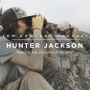 Artwork for #0046 - Hunter Jackson - Making His Dreams A Reality