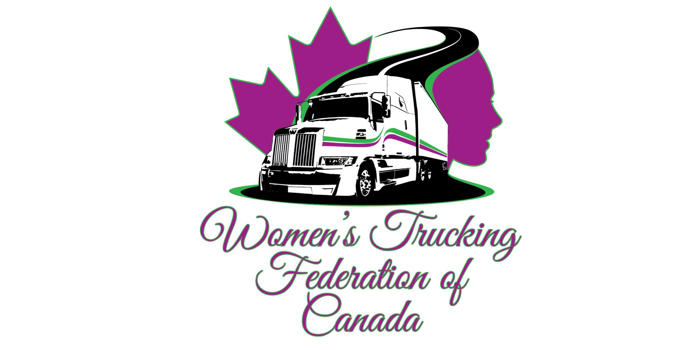 Womens Trucking Federation of Canada