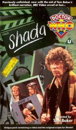 Shada Cutaway