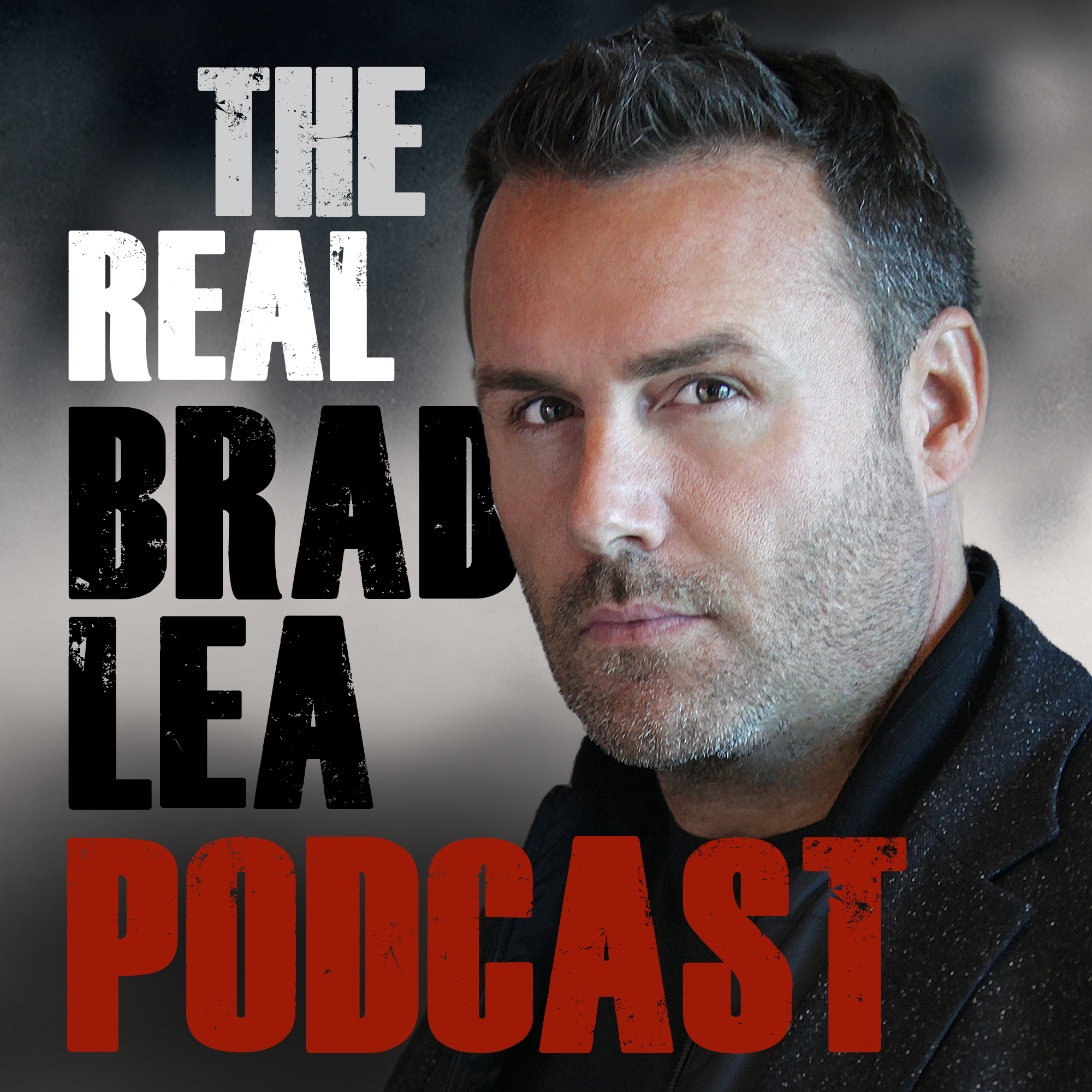 Barb Allen. What Your Government Doesn't Tell You. Episode 406 with The Real Brad Lea (TRBL)