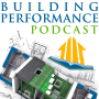 Artwork for #89 THE REAL JOB OF BUILDING: Matt Risinger on the Hardships and Obstacles of Contractors