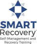 Artwork for From Ruined Opportunities to SMART Recovery
