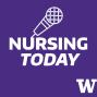 Artwork for Create a Dream Team: Change Up Your Nursing Staff