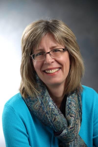 #98 Karen Graham, RD, CDE