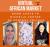 Celebrate Blogging with Michelle Cheyne show art