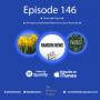 Artwork for Episode 146 - Flowers, Random News, Physics