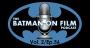 Artwork for Vol. 2/Ep. 56 - The BATMAN-ON-FILM.COM Podcast
