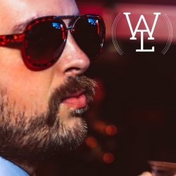 WAL! Podcast - 4.23.19 - Charlie Marlow Interview - (Segment 2)