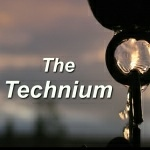 18. The Technium