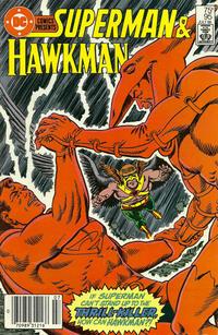 The Comic Book Attic #165