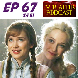 s4e1 A Tale of Two Sisters