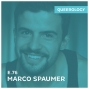 Artwork for Marco Spaumer is a Soap Opera Star - Episode 76