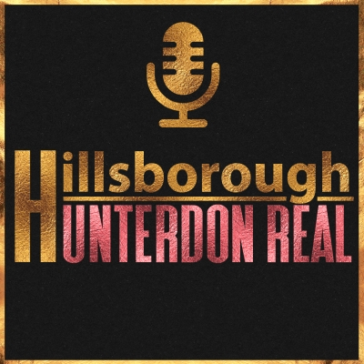 Hillsborough and Hunterdon REAL show image