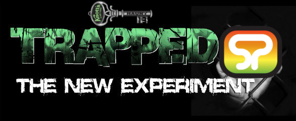 tspp #259-Knott's Trapped:The New Experiment/Skeleton Key Rooms Revealed! 1/28/14