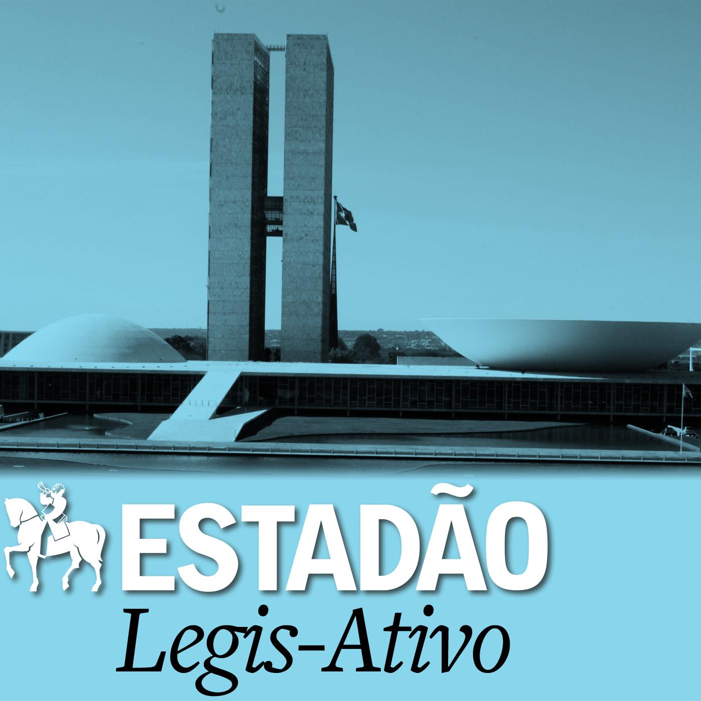 Legis-Ativo show art
