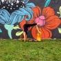 Artwork for Morning Yoga