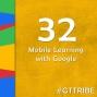 Artwork for Mobile Learning with Google - GTT032