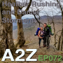 Artwork for Heather and Daniel are putting life on hold to walk The Appalachian Trail