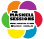 Artwork for The Maskell Sessions - Ep. 125
