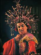 Turandot Scenes:Orleans,Rome