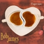 Artwork for Podcast 636: A Conversation with Bob James