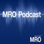 Artwork for COVID-19 Podcast: How MROs Can Access Financial Assistance