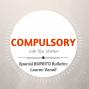Artwork for Compulsory Podcast Special Burrito Bulletin: Lauren Venell