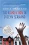 Artwork for Episode 59 - The Revolution of Evelyn Serrano