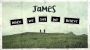 Artwork for Neighbors and Favorites (James 2:1-13)