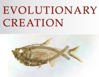 6. Evolutionary Creation: Samples of 10-episode audioseries
