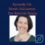 Artwork for Expert Interview: Sarah Juliusson a.k.a. The Website Doula