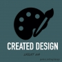 Artwork for Created Design (LifeLift #14)