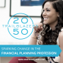 Artwork for Your Questions Answered: Pursuing a Career in Financial Planning as a Person of Color