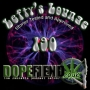 Artwork for Lefty's Lounge 190