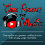 Artwork for Talk About The Magic Radio