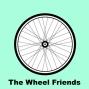 Artwork for EP. 34 - How Steven Got His Bike Back