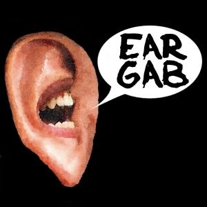 Ear Gab