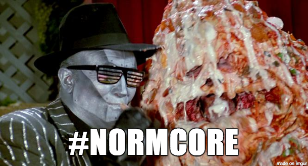 Episode 54 (03.03.14): No Meats, No Sweets