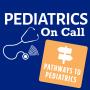 Artwork for Pathways to Pediatrics with Dr. Omolara Uwemedimo – Ep. 38