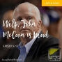 Artwork for Welp, John McCain is Dead- ABS051