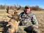 Artwork for Podcast #100: Deer Calling & Mature Bucks w/Steve Stoltz