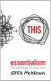 Artwork for Essentialism