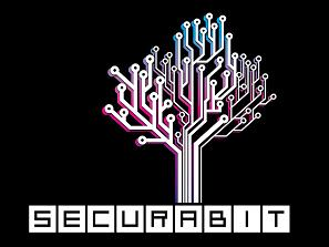SecuraBit EP25 Jayson E. Street's Talks about his book f0rb1dd3n