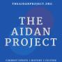 Artwork for #73 - Abraham's Secular Covenant