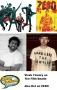 Artwork for Word Balloon Podcast Vivek Tiwary On The Fifth Beatle and Ales Kot On Zero & Secret Avengers