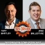 Artwork for Build A Community Based Business - With Jake Ballentine - EP0060