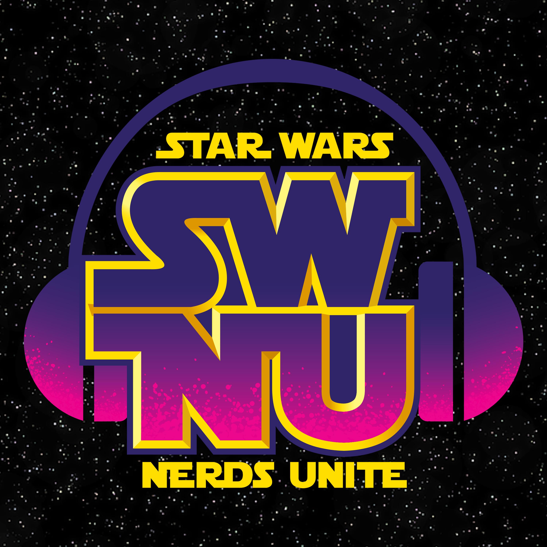 Artwork for 98 | Star Wars Rebels S03E07