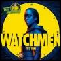 Artwork for 200: Watchmen (2019)