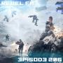 Artwork for Rebel FM Episode 206 - 02/21/2014