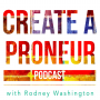 Artwork for 003 : 57 Ways To Monetize Your Gifts My Top 5